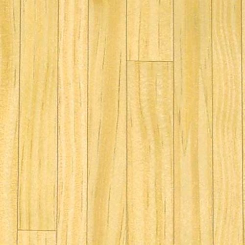 Dollhouse Flooring Installation: Flooring Online Stores: Dollhouse Miniature Southern Pine