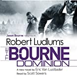 Robert Ludlum Robert Ludlum's The Bourne Dominion