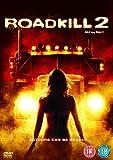 Roadkill 2 [DVD]