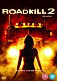 Roadkill 2 [DVD]