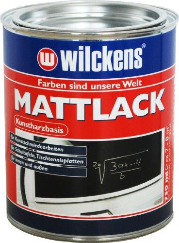 wilckens-mattlack-schwarz-750-ml-12590500050