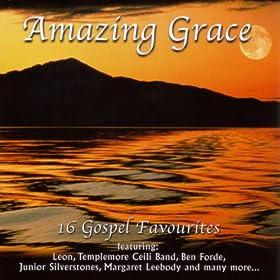 God Is Always Near Me: Junior Silvertones: Amazon.es