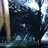 Classical Music and Popular Songs By Martin Orford (2010-08-16)