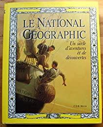 Le  National geographic