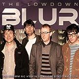 The Lowdownby Blur