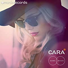 Cara-Same Moon