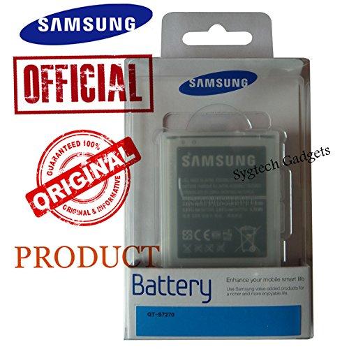 Samsung EB-B100AEAE 1500mAh Battery