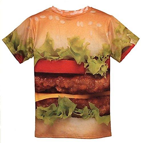 becool-mens-3d-printed-t-shirt-fast-food-big-mac-cheeseburger-6a4-medium