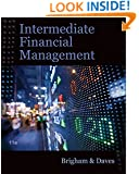Intermediate Financial Management (with Thomson ONE - Business School Edition Finance 1-Year 2-Semester Printed Access Card)