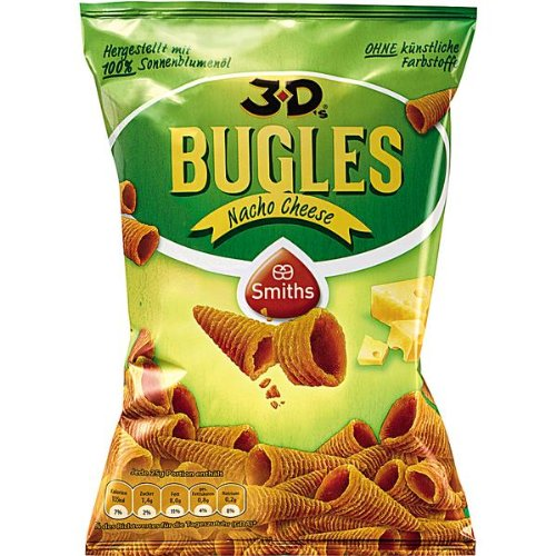 bugles-3d-nacho-cheese-crisps-100g-pack-of-12