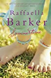 Raffaella Barker Summertime