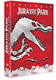 Jurassic Park Trilogie