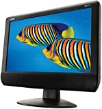 Coby TFTV1913 19-Inch LCD Digital TV/Monitor