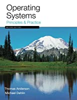 Operating Systems: Principles and Practice, 2nd Edition
