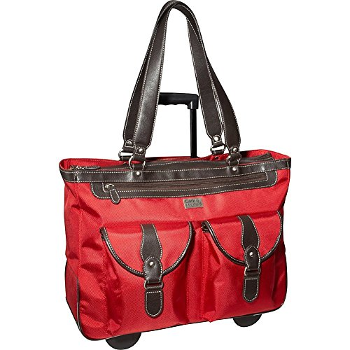 clark-and-mayfield-marquam-184-rolling-laptop-tote-computer-handbag-in-red