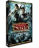 World of Saga - Les seigneurs de l'ombre