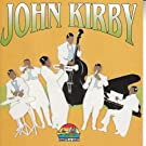 John Kirby (Giants of Jazz)