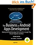 The Business of Android Apps Developm...