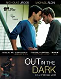 Out in the Dark [Import]