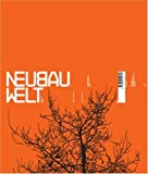 img - for Neubau Welt [With CDROM] book / textbook / text book