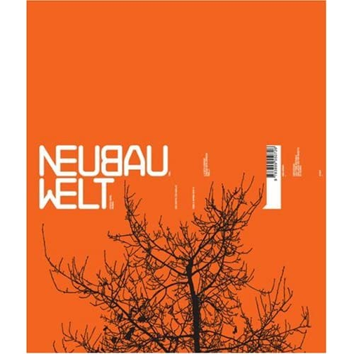 neubauwelt