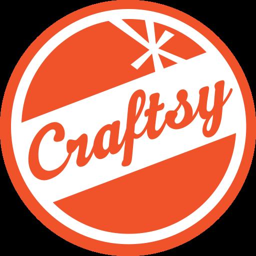 Craftsy Classes (beta)