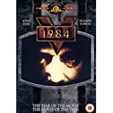 1984 [DVD]by John Hurt