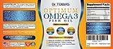 Dr-Tobias-Omega-3-Fish-Oil-Triple-Strength-180-Caps