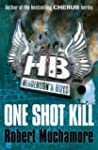 Henderson's Boys: One Shot Kill (Engl...