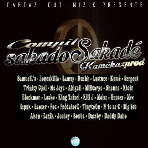 samboys-dead-feat-kame