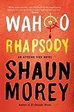 Search : Wahoo Rhapsody (An Atticus Fish Novel)