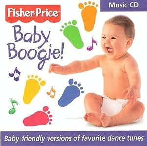 fisher-price - Baby Boogie! - Amazon.com Music
