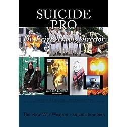 Suicide Pro