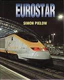 Simon Pielow Eurostar