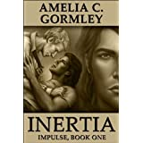 Inertia (Impulse)di Amelia C. Gormley