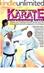 Karate : Introductory Level (English...