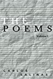 img - for The Poems: Volume I book / textbook / text book