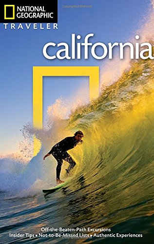 national-geographic-traveler-california-4th-edition