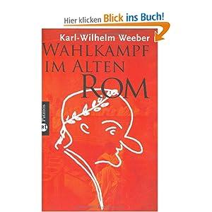 Karl Wilhelm Weeber