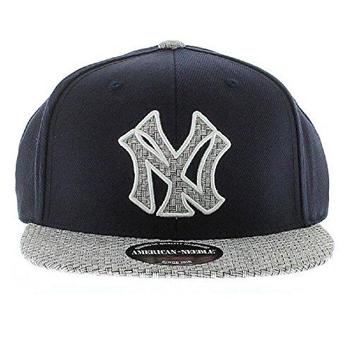 Rodriguez New York Yankees
