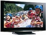 Panasonic Viera TH-46PZ800U 46-Inch 1080p Plasma HDTV
