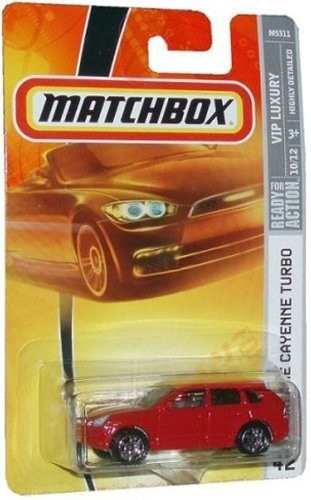 mattel-matchbox-2007-mbx-vip-luxury-164-scale-die-cast-metal-car-42-red-sport-utility-vehicle-suv-po
