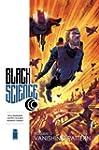 Black Science Volume 3: Vanishing Pat...