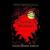 Lying Wonders   Susan Rogers Cooper