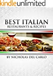 Best Italian Restaurants and Recipes