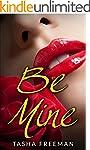 Be Mine: Lesbian Romance
