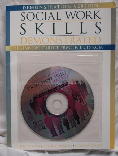 sm-social-work-skills-demo-cd