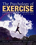 By Curt Lox - Psychology of Exercise: Integrating Theory and Practice (Second) (3.2.2006)