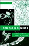 img - for Immunophenotyping book / textbook / text book