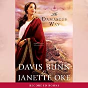 The Damascus Way | Janette Oke